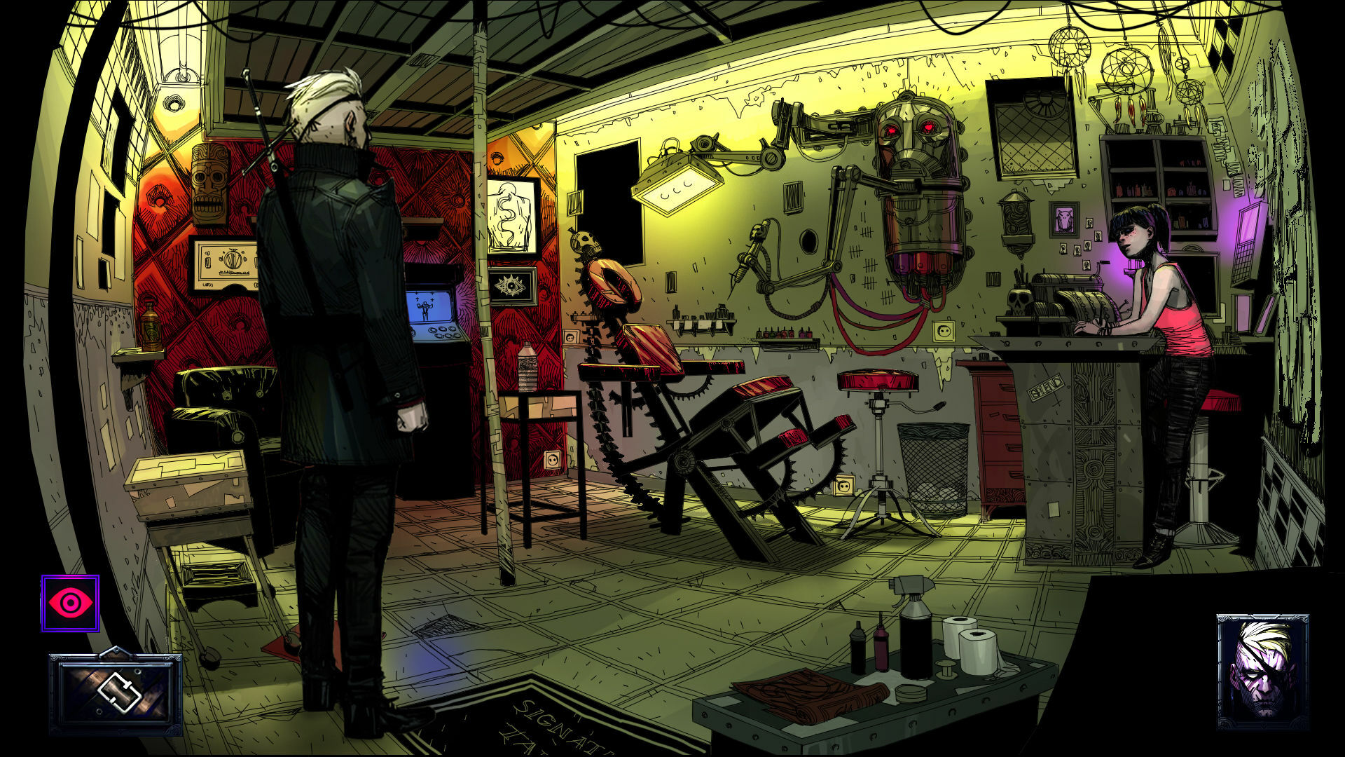 the-blind-prophet-pc-screenshot-04