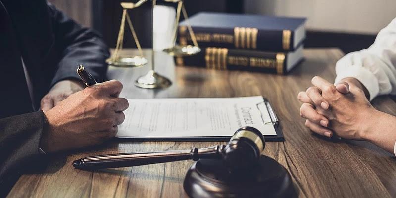 Efectos Jurídicos de la Muerte