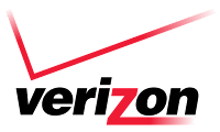 Verizon-software-developer-jobs