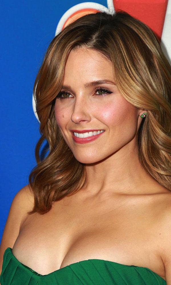 Sophia bush full hd hollywood actress wallpaper hot photos - Hollywood actress full hd images ...