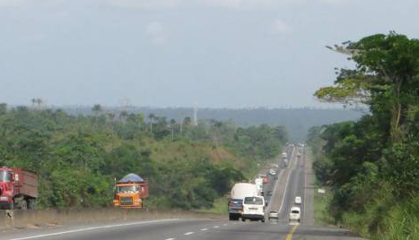 Two abducted on Ife-Ibadan Expressway