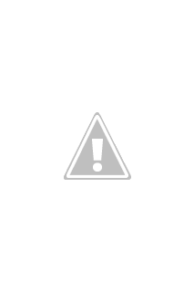 One for the road - Wesley Southard copertina