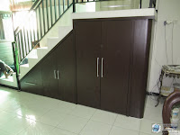 Furniture Interior Semarang