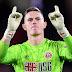 Calon Pengganti De Gea Banjir Kritik Usai Kalah dari Arsenal