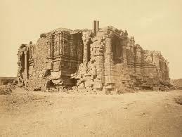 सोमनाथ पर आक्रमण (1025 ई )