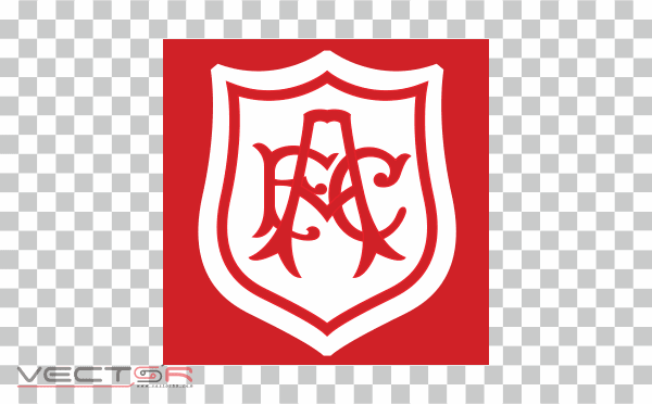 Arsenal FC (1927) Logo - Download .PNG (Portable Network Graphics) Transparent Images