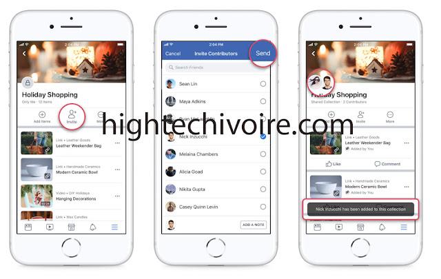 facebook-modifier-reinitialiser-mot-de-passe
