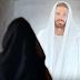 Sobre los secretos de la fe