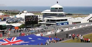 #MotoGP #AustralianGP