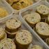Frozen Food, Bisnis Menjanjikan Saat Pandemi Covid-19