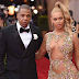 "JAY-Z e Beyoncé lançam álbum colaborativo ""Everything Is Love"""