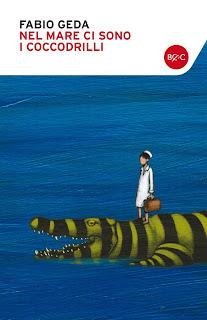 Recensione: Nel mare ci sono i coccodrilli