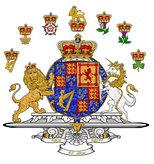 House of Stuart (England)