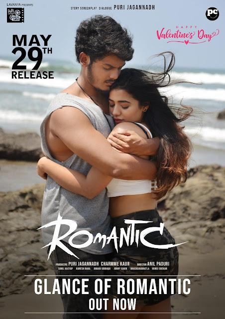 happy-valentines-day-posters-romantic-movie