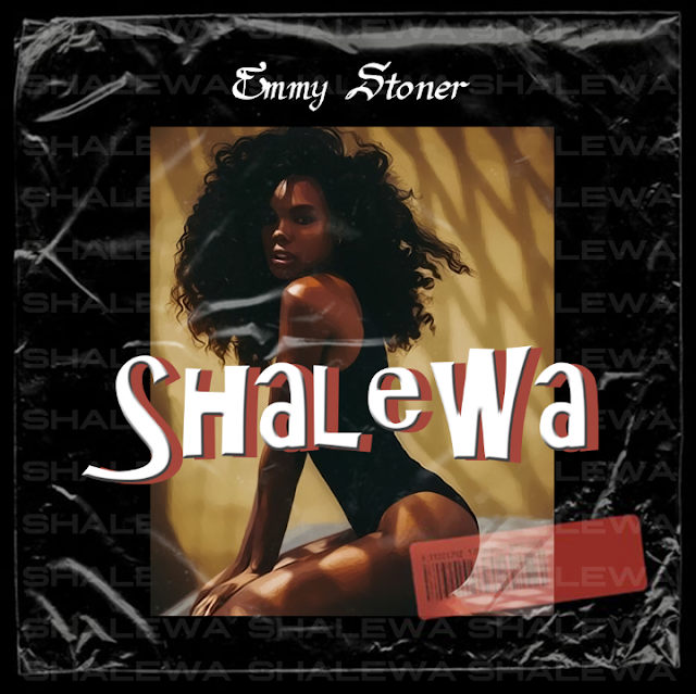 Music: Emmy Stoner - Shalewa