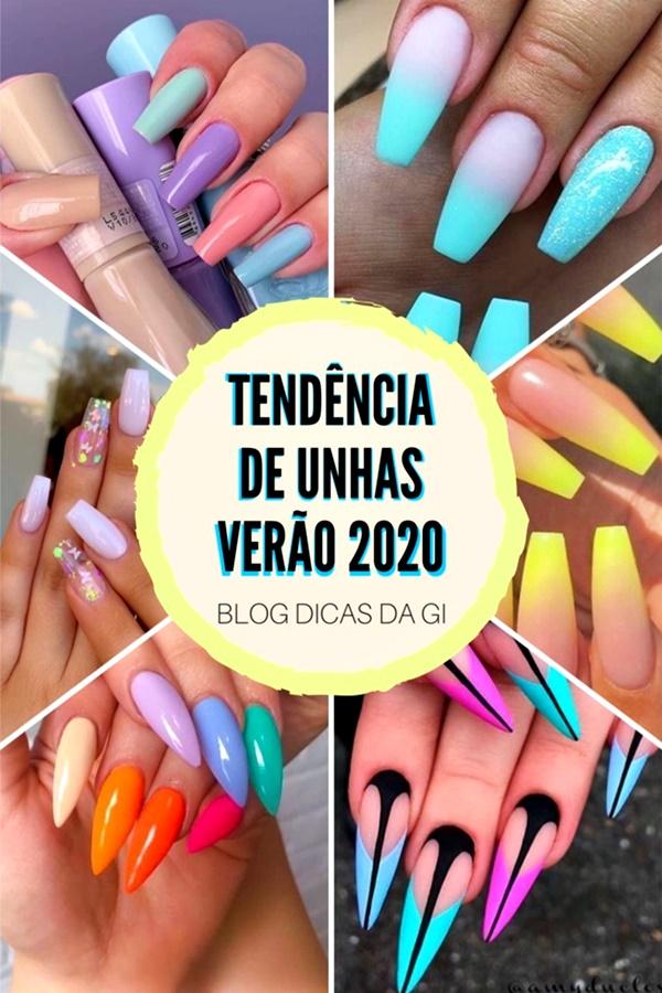 tendencia-unhas-2020-blog-dicas-da-gi