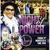 TIM OMOTOSO GLOBAL OUTREACH -  NIGHT OF POWER