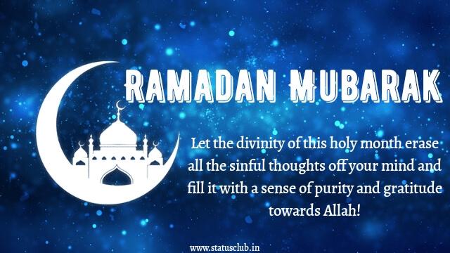 ramadan-eid-wishes-for-muslim-friends-2020