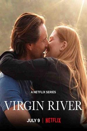 Virgin River Season 3 Full Hindi Dual Audio Download 480p 720p All Episodes