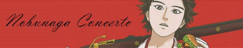http://myanimedrama.blogspot.com/2014/12/009-nobunaga-concerto-czyli-letniego.html