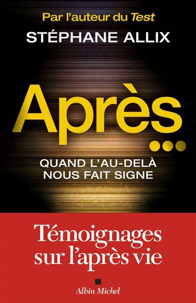 Les Morts Nous Font Des Signes : morts, signes, PASSIONS, VIEDEFUN:, APRES...QUAND, L'AU-DELA, SIGNE
