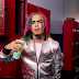 "Single ""Gucci Gang"" do Lil Pump entra no top 15 da Billboard"