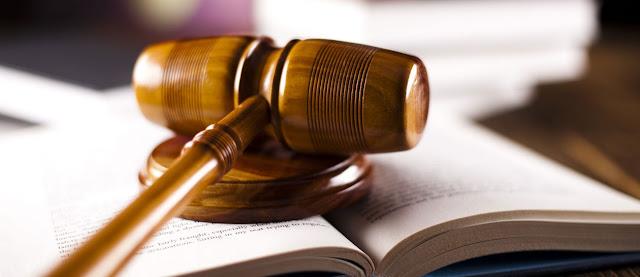Leyes penales y retroactividad