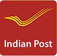 इंडिया पोस्ट मेल मोटर सर्विस भर्ती