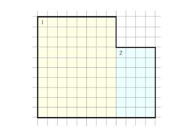 https://dl.dropboxusercontent.com/u/59084982/Tafelmaterial%20Fl%C3%A4chenberechung.pdf