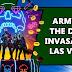 Tropa Dercy - 172 - Army of the Dead: Invasão de Los Angeles