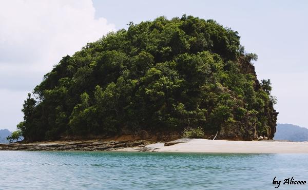 Langkawi-insula-salbatica