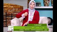برنامج مصر أحلى حلقة الاربعاء 1-3-2017