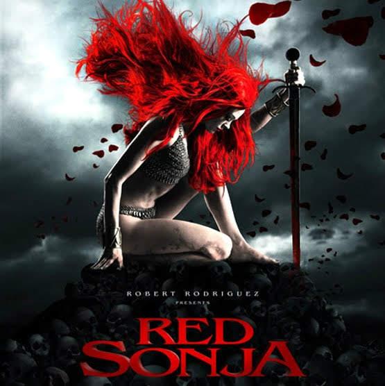 Bryan Singer's Red Sonja Put on Hold :「ボヘミアン・ラプソディ」が絶賛されるも、性犯罪スキャンダルの渦中におちいったブライアン・シンガー監督をあえて起用する戦うヒロイン映画「レッド・ソニア」の製作中止が決定 ! !