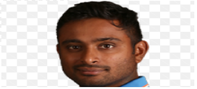 Ambati Rayudu full biography at sono bio in English . Amdati Rayudu is an India best cricketer and batsman .