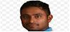Ambati Rayudu ( Cricketer ) - sono bio