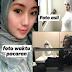 Batal Nikah Karena Tertipu Photo Profil Media Sosial, Aduh Kasihan!