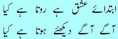mir-taqi-mir-poetry8