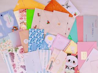 mektup arkadaşlığı nedir ve nasıl mektup arkadaşı bulunur?