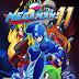 تحميل لعبة Mega Man 11 تحميل مجاني (Mega Man 11 Free Download)