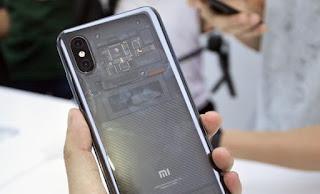 handphone-android-murah-ram-8gb