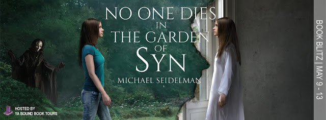 http://yaboundbooktours.blogspot.co.uk/2016/02/blog-tour-sign-up-no-one-dies-in-garden.html