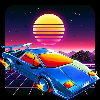 Télécharger Music Racer mod