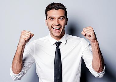 Optimismo: la clave del liderazgo efectivo