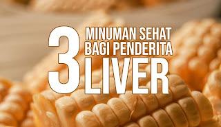 makanan pencegah penyakit liver,makanan untuk penyakit liver,pantangan makanan penyakit liver,makanan penyakit liver,penyakit liver parah,penyakit liver adalah,penyakit liver,penyakit liver kuning,penyakit liver dan gejalanya