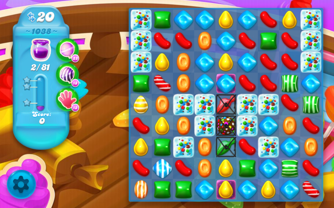 Candy Crush Soda Saga 1038