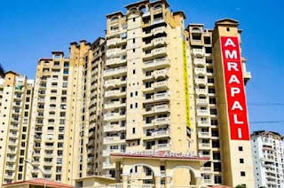 need-forensic-report-in-amrapali-case