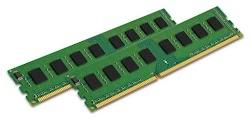 Pengertian RAM (Random Acces Memory)