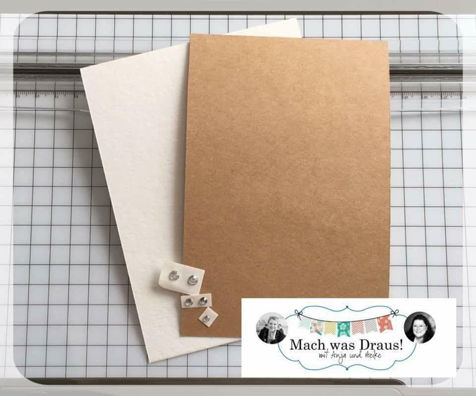 l ftchen basteln mit papier und stempeln mach was draus aufl sung juni 2016. Black Bedroom Furniture Sets. Home Design Ideas