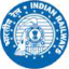 Metro Railway Kolkata