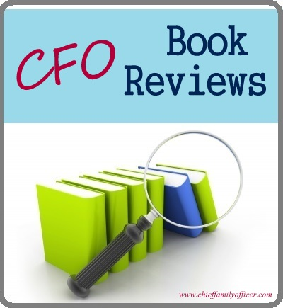 Review of Blogging for Profit - chieffamilyofficer.com